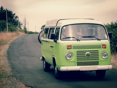 van-vw-travel-trip-594384